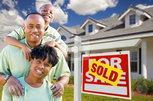 Family_House_Sold_Baltimore