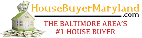 We Buy Houses in Maryland