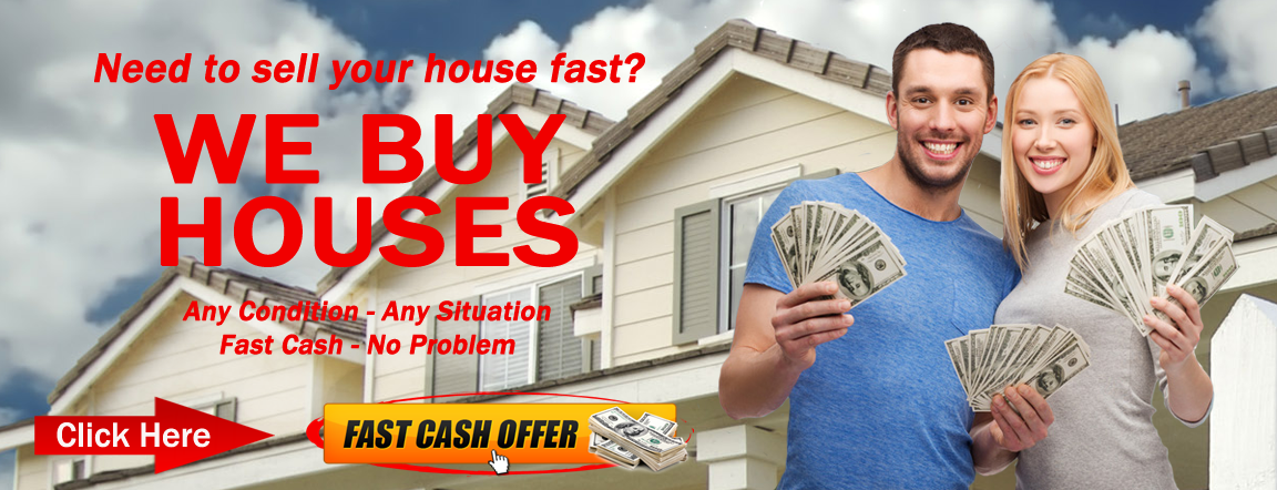 sell-your-baltimore-maryland-house-for-fast-easy-cash-home